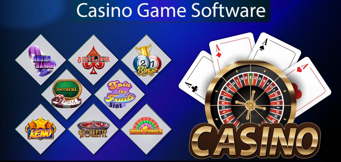 south african online casinos list